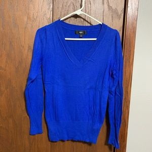 Mossimo V Neck Sweater